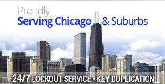 banner_m-chicago